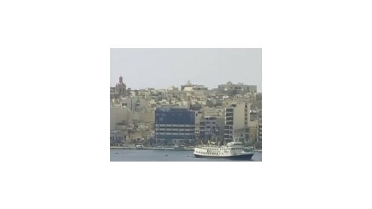 Malta schválila rozšírené právomoci eurovalu