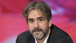 Ankara prepustila väzneného novinára nemeckého denníka