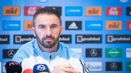 Futbalisti Slovana začínajú jarnú časť ligy dobre pripravení