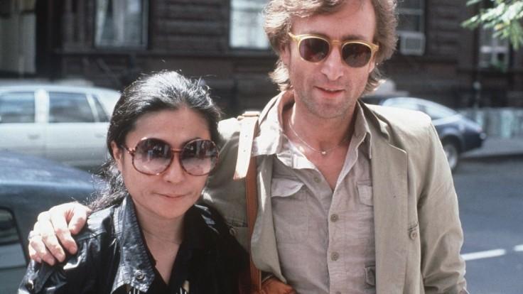 Vdova po legendárnom Lennonovi sa dožíva osemdesiatpäť rokov