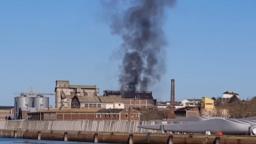 Výbuch vo francúzskej továrni si vyžiadal obete