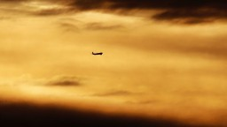 Havarovalo lietadlo s vyše šesťdesiatimi ľuďmi, nikto neprežil