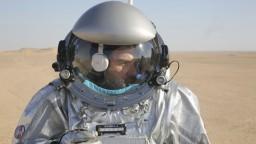 Vedci si vyskúšali pobyt na Marse. Akým hrozbám tam budú čeliť?