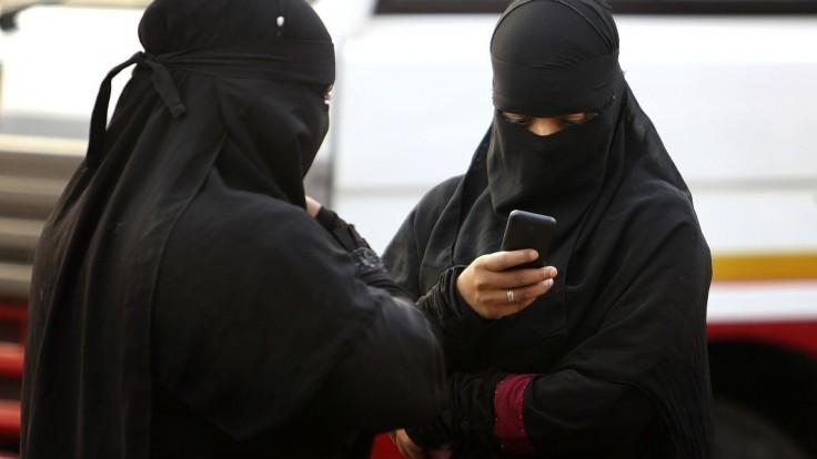 Hamas zablokoval spustenie prvej televíznej stanice pre ženy