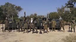 Teroristi z Boko Haram prepadli a vyplienili dievčenskú školu