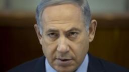 Škandály okolo Netanjahua vyvolali pochybnosti o budúcnosti vlády