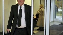 Bývalý šéf nebankovky Drukos sa môže po rokoch dostať na slobodu