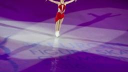 Rajičová sa prebojovala do olympijského finále