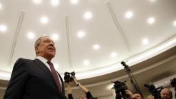 Lavrov vyzval krajiny, aby udržiavali dobré vzťahy s Ruskom