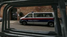 Zločinci sa zlepšujú. Polícia v Rakúsku dostane väčšie právomoci