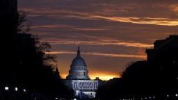 USA zvažujú nové protiruské sankcie v reakcii na zásahy do volieb