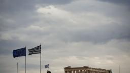 Grécko si poriadne polepšilo, rating mu zlepšili o dva stupne
