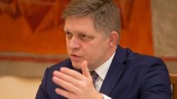 Slovensko neschváli dohovor o predchádzaní násilia na ženách