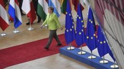 Na summite v Bruseli prerokovali lídri 27 krajín aj nový rozpočet EÚ