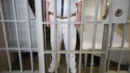 V USA omilostili väzňa na poslednú chvíľu pred popravou