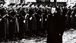 Pripomíname si udalosť, ktorá viedla k desaťročiam vlády komunistov