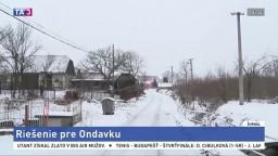 Bezvládie dediny v bardejovskom okrese vyrieši novela zákona