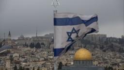 Palestína kritizuje presun americkej ambasády, považuje ho za provokáciu