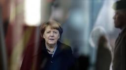Unikli mená Merkelovej ministrov, zostava bude výrazne omladená