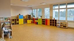 Ministerstvo školstva upravilo financovanie školských klubov detí