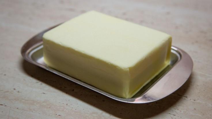 Maslo je čoraz žiadanejšie, spotrebitelia sú ochotní platiť viac