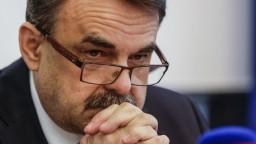 Rozpútam peklo, sľubuje generálny prokurátor vrahom novinára