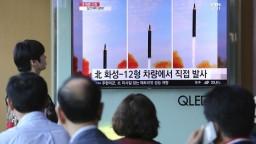 KĽDR má záujem rokovať s USA, problémom je jadrový program