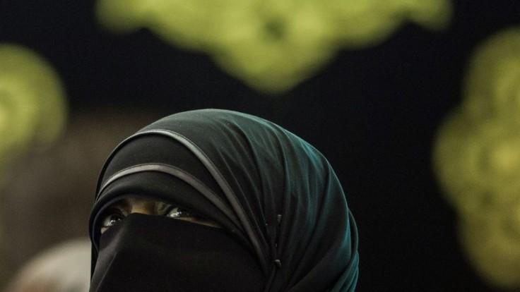 Ženy v Saudskej Arábii verbujú do armády, musia splniť 12 požiadaviek