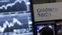 Trh sleduje zvyšovanie výnosov na dlhopisoch, odborníci hovoria o miernom riziku