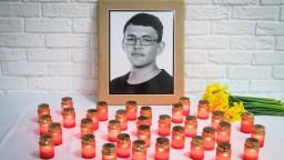 Čo hrozí krajine v prípade, že sa vraždu novinára nepodarí vyšetriť