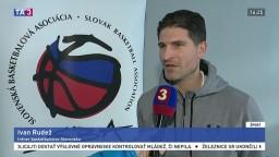 Slováci bez šance na postup, avšak s dobrými výkonmi
