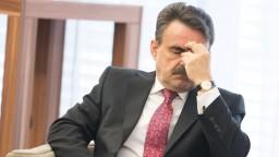Generálny prokurátor zakázal informovať politikov o Kuciakovej vražde