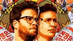 Sedem kontroverzných filmov, ktoré dráždili politikov i fanatikov