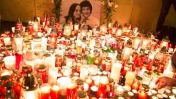 Europoslanci si uctili minútou ticha pamiatku Kuciaka a jeho snúbenice