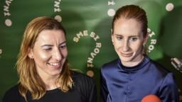 Slovenskí reprezentanti odletia do dejiska zimných paralympijských hier