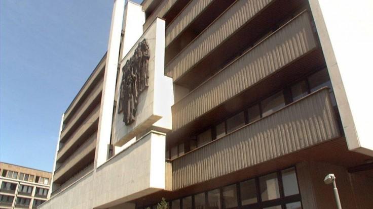 Najvyšší súd odmieta tvrdenia, ktoré hovoria o prepojení s vraždou