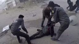 OSN považuje organizované prímerie v Sýrii za nedostatočné