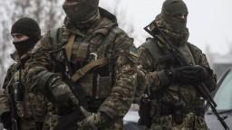 Ukrajina by sa mala vyzbrojiť americkými strelami za desiatky miliónov