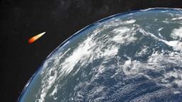 Animácia jadrového útoku má dohru, raketa mierila na americkú základňu