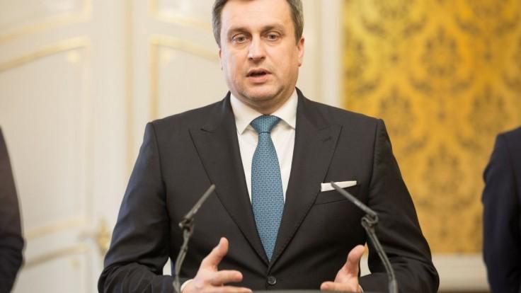 Predseda SNS vydal prvé vyhlásenie od vraždy Kuciaka