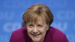 Sociálni demokrati v hlasovaní rozhodli o budúcnosti nemeckej vlády