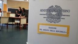 Parlamentné voľby v Taliansku sprevádzajú komplikácie