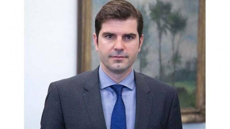 Kurilla: Na sanáciu envirozáťaží máme k dispozícií 204 miliónov eur