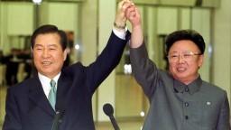 Kórejské štáty sa po historickom stretnutí začínajú zbližovať