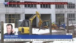Vzniknú nové pracovné miesta, na Slovensko mieri nový investor