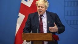 Británia rieši otravu ruského agenta, tvrdé slová adresovala Moskve