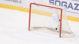 Ďalšia kauza v slovenskom hokeji, komisia začala konanie voči hráčom