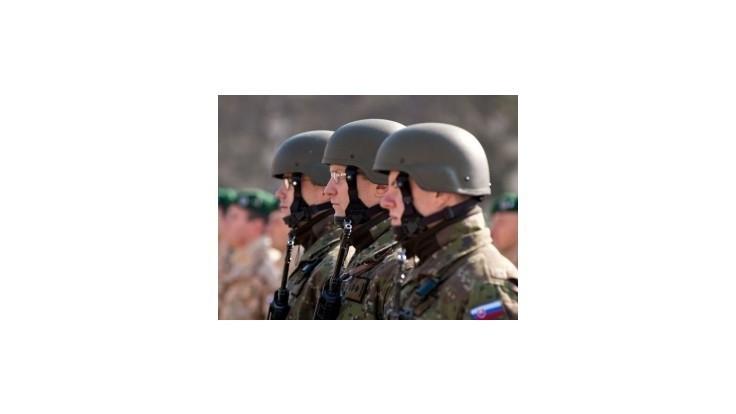 Štáty V4 sa dohodli na vytvorení spoločnej bojovej jednotky
