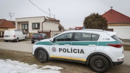 SIS na taliansku mafiu upozorňovala, podľa Kisku ju ignorovali