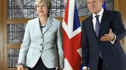 Británia nechce zostať na jednotnom trhu, spôsobí to zdražovanie